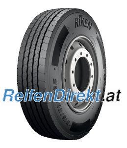Riken Road Ready S