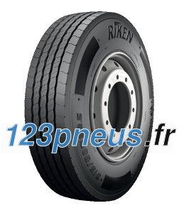 Riken Road Ready S ( 245/70 R17.5 136/134M )
