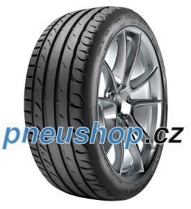 Riken Ultra High Performance ( 235/55 R18 100V )