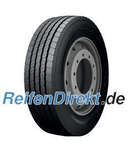 riken-urban-ready-s-275-70-r22-5-150-148j-