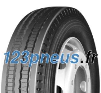 Roadlux R118 ( 10 R22.5 144/142M 16PR )