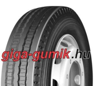 RoadluxR118
