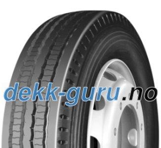 Roadlux R118