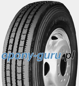 RoadluxR 216