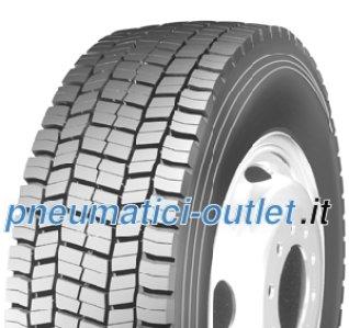 RoadluxR 326