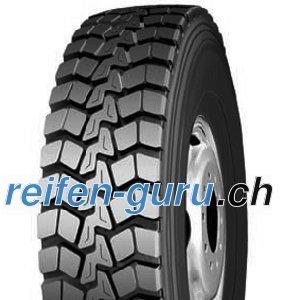 Roadlux R 328