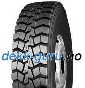 RoadluxR 328