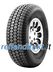 Roadstone Radial A/T RV