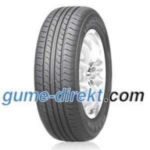 Roadstone CP661