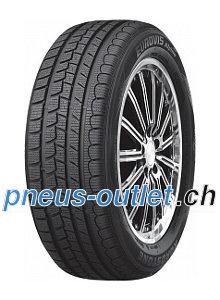 Roadstone Eurovis Alpine WH1