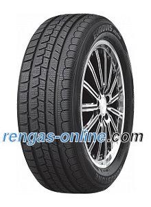 Roadstone Eurovis Alpine WH1 ( 185/55 R14 80T 4PR )