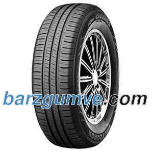 Roadstone Eurovis HP01