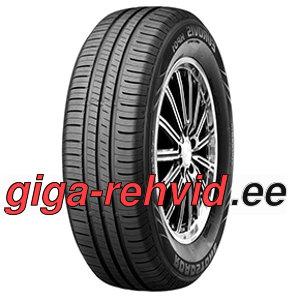RoadstoneEurovis HP01