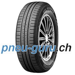 Roadstone Eurovis HP01