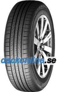 Roadstone Eurovis HP02