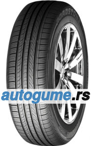 Roadstone Eurovis HP02