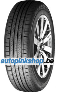 RoadstoneEurovis HP02