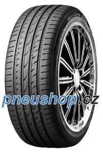 Roadstone Eurovis Sport 4 ( 185/60 R14 82H )