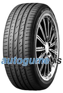 Roadstone Eurovis Sport 4