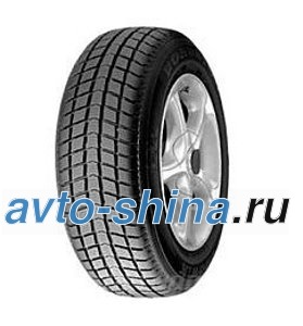 Roadstone Eurowin 700 ( 225/70 R15 112/110R 8PR )