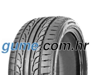 Roadstone N6000