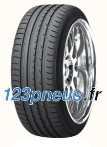 Roadstone N8000 ( 245/40 R18 97Y XL )
