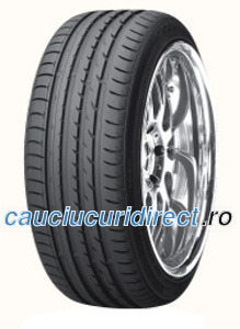 Roadstone N8000 ( 235/40 R19 96Y XL ) imagine
