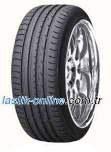 RoadstoneN8000