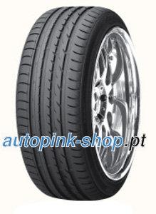 Roadstone N8000