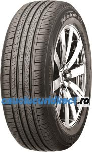 Roadstone N blue Eco