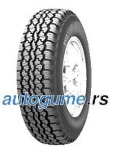 Roadstone NEO-A/T