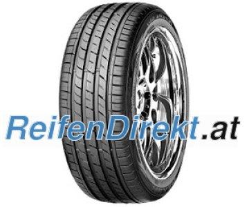 Roadstone N Fera SU1