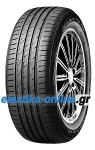 Roadstone N blue HD Plus