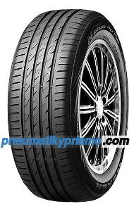 Roadstone N blue HD Plus