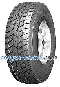 Roadstone Roadian A/T II ( 265/70 R17 121/118Q )