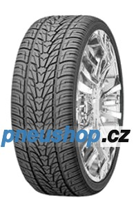 Roadstone Roadian HP