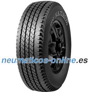 Roadstone Roadian HT ( LT30x9.50 R15 104S 6PR OWL )