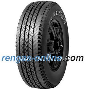 Roadstone Roadian HT ( 275/60 R18 111H )