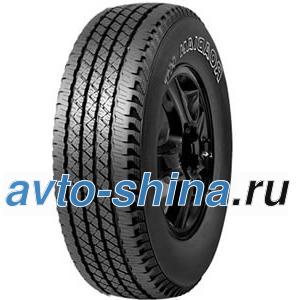 Roadstone Roadian HT ( LT235/75 R15 104/101S 6PR )