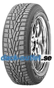 Roadstone WG WINSPIKE 225/60 R17 99T , SUV, Dubbade