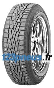 Roadstone WG WINSPIKE ( 31x10.50 R15 109Q , SUV, Clouté )