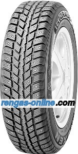 Roadstone WIN-231 ( 205/55 R16 91T nastarengas )