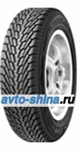 Roadstone WINGUARD ( 205/70 R15C 104/102R 6PR )