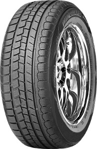 Roadstone WINGUARD SNOW G
