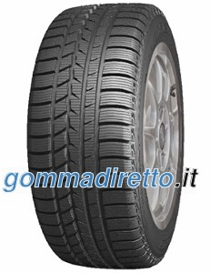 Roadstone Winguard Sport 235/55 R17 103V XL 4PR