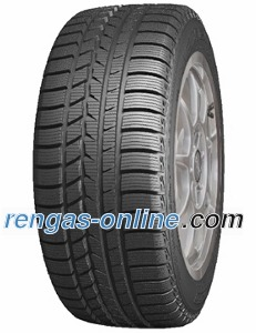 Roadstone Winguard Sport ( 245/45 R19 102V XL 4PR )