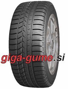RoadstoneWinguard Sport
