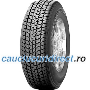 Roadstone Winguard SUV ( 225/60 R18 104V XL 4PR ) imagine