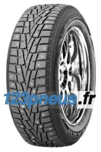 Roadstone WINGUARD WINSPIKE LT ( 235/85 R16 120/116Q , Clouté )