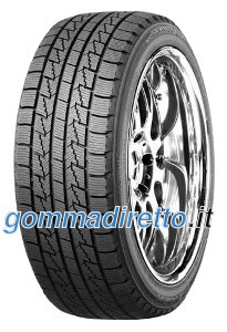 Roadstone Winguard Ice 175/50 R15 75Q
